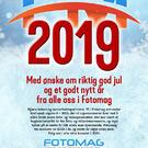 FotoMag Jul 2019