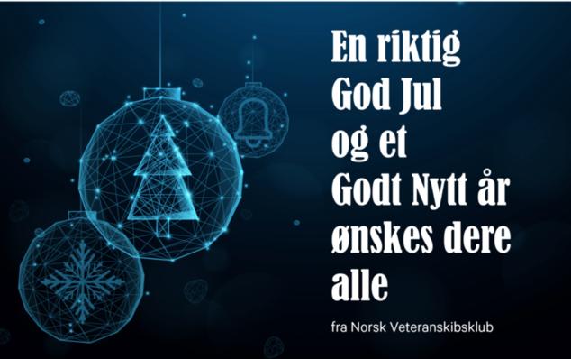 kort-fra-NVSK_634x398.png