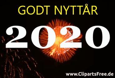 2020_happy_new_year