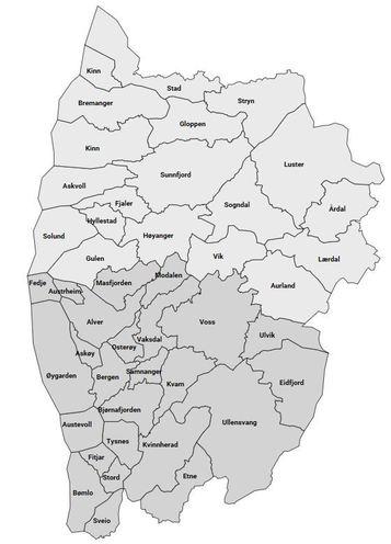 Vestland_kart_delt[1].JPG