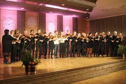 Jubileumsfest Hallstein Dvergsdal 3239