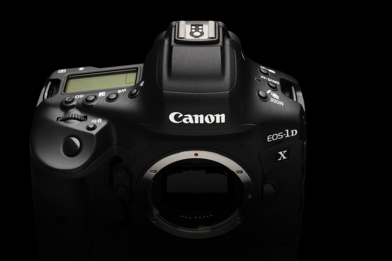 EOS1DXMkIII_Desingcut3_Canon EOS 5D Mark IV_ISO 100_1-125 sec at f - 32.jpg