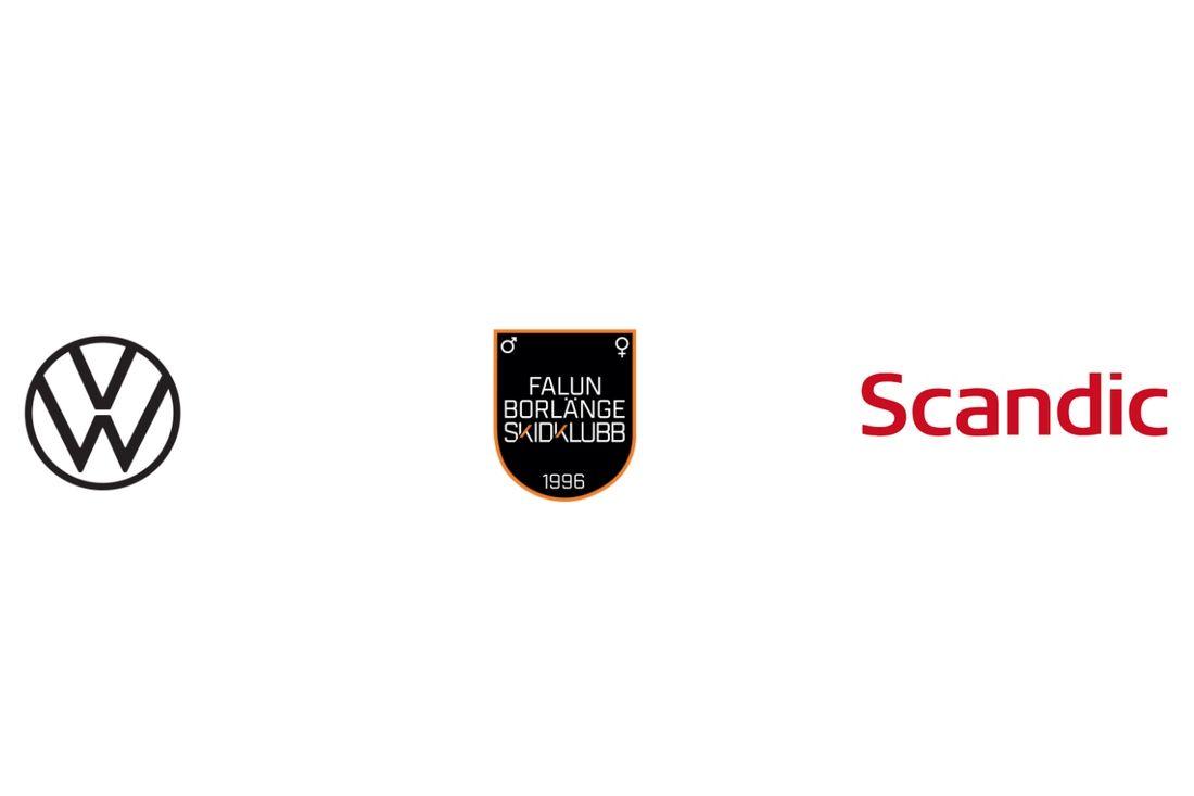 vw_scandic_falun