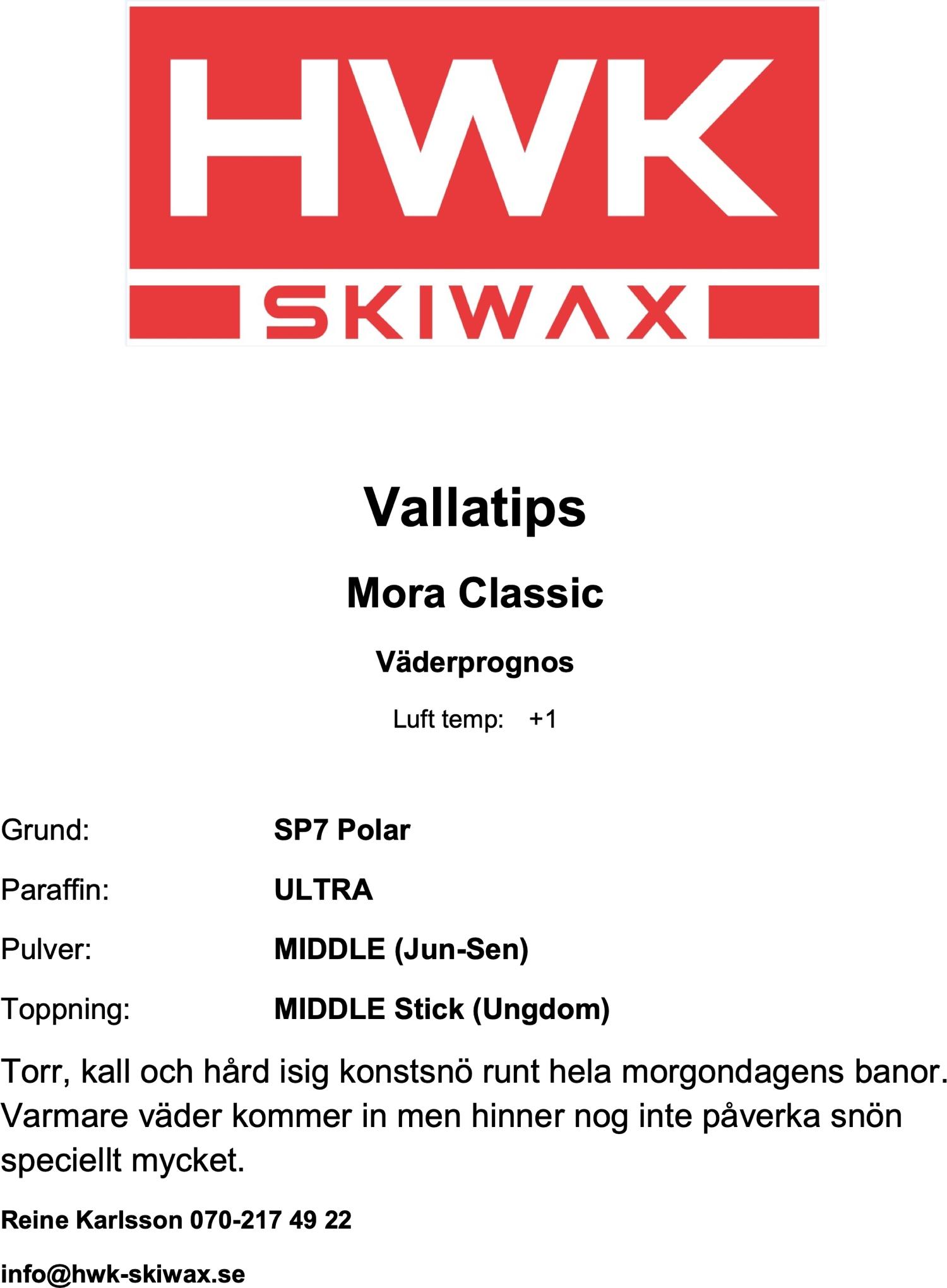 hwk_moraclassic.jpg