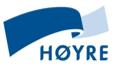 HØYRE.png