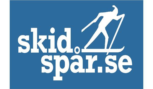 logo_skidspar