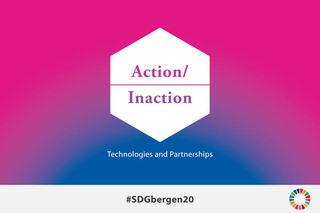 SDG Bergen 20