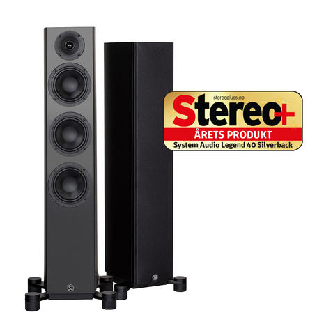 System Audio_with logo