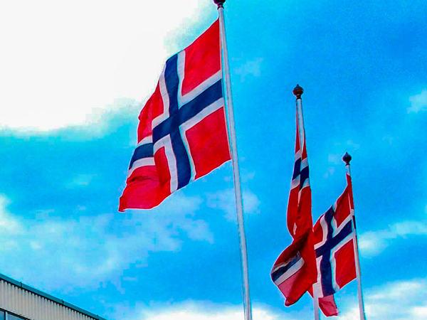 Flaggign
