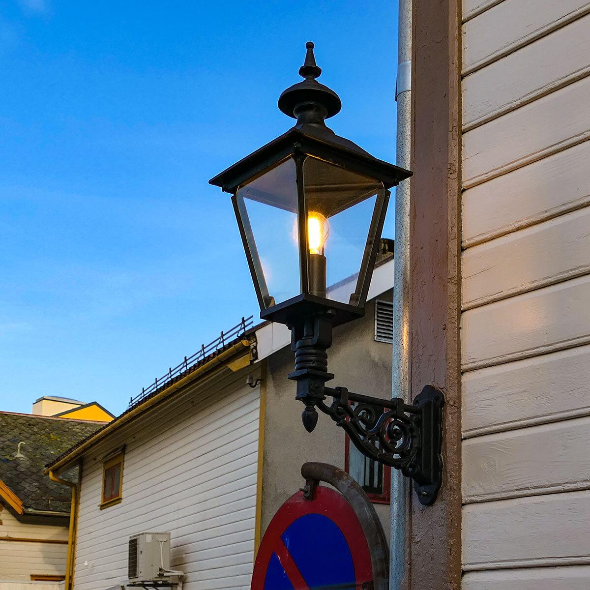 Fyrlyssenteret-lampe.jpg