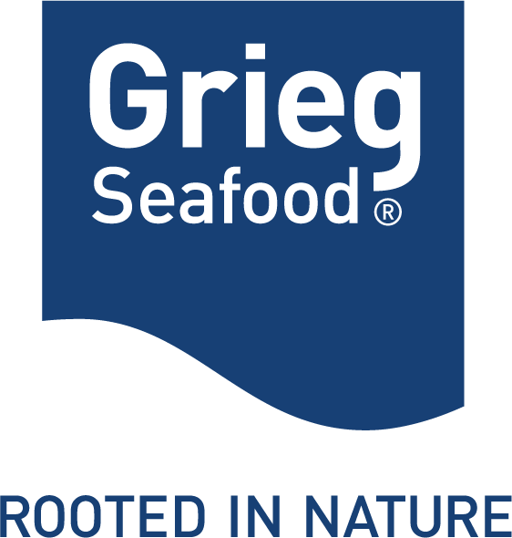 Grieg-Seafood.png