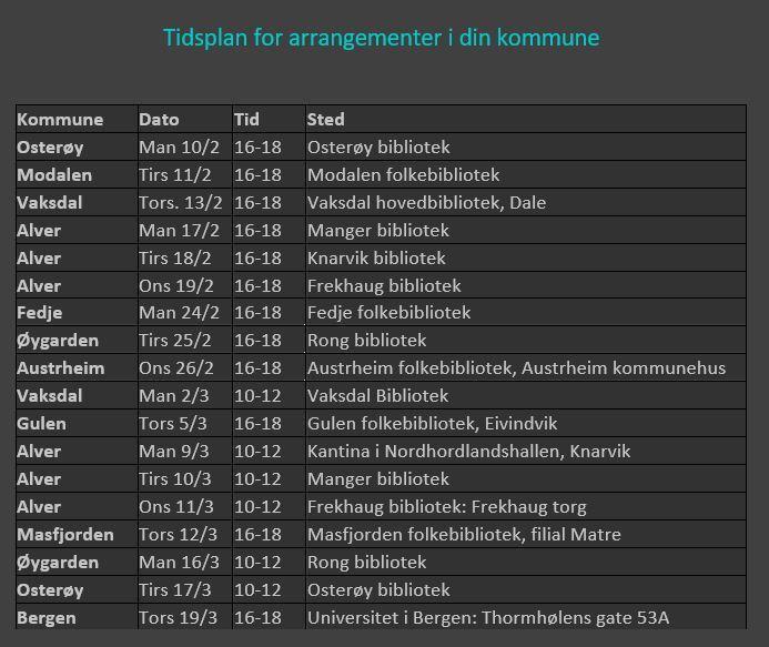 Møteplan Økosystemtjenester.JPG