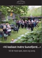 VikallastIndreSunnfjord-framside.JPG