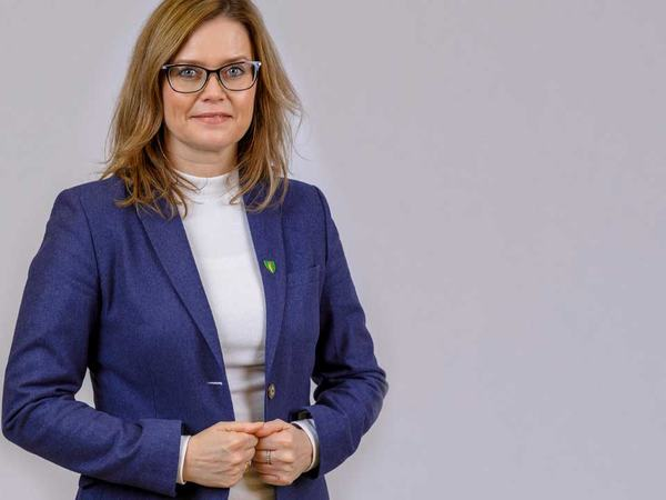 Gro Anita Trøan