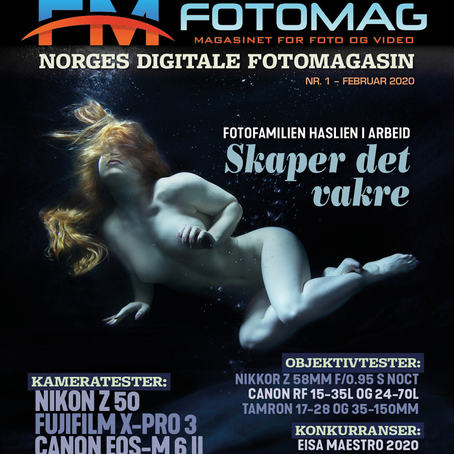 FotoMag-1-2020_Cover_800_px