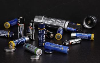 battery-4800010_1920