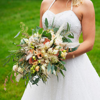 brudebukett-pastellfarger