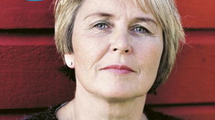 Siri Dyvik