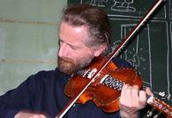 Håkon Høgemo