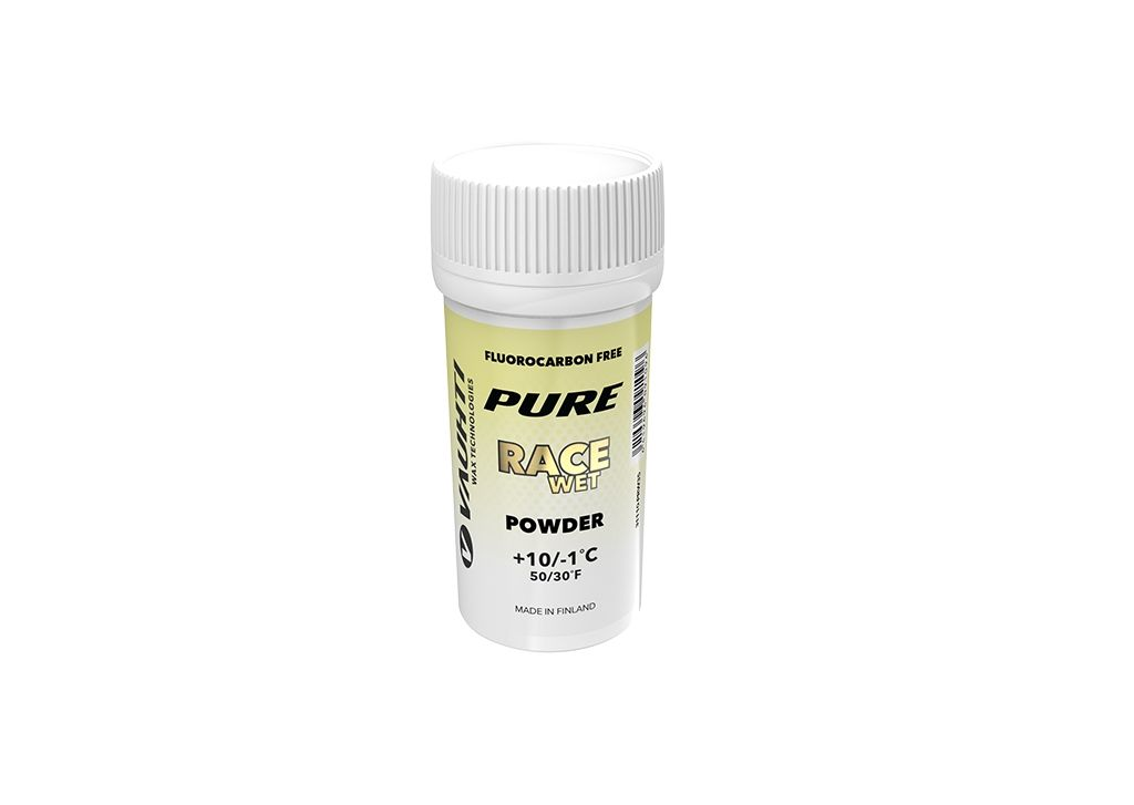 PURE-RACE-WET-35-G