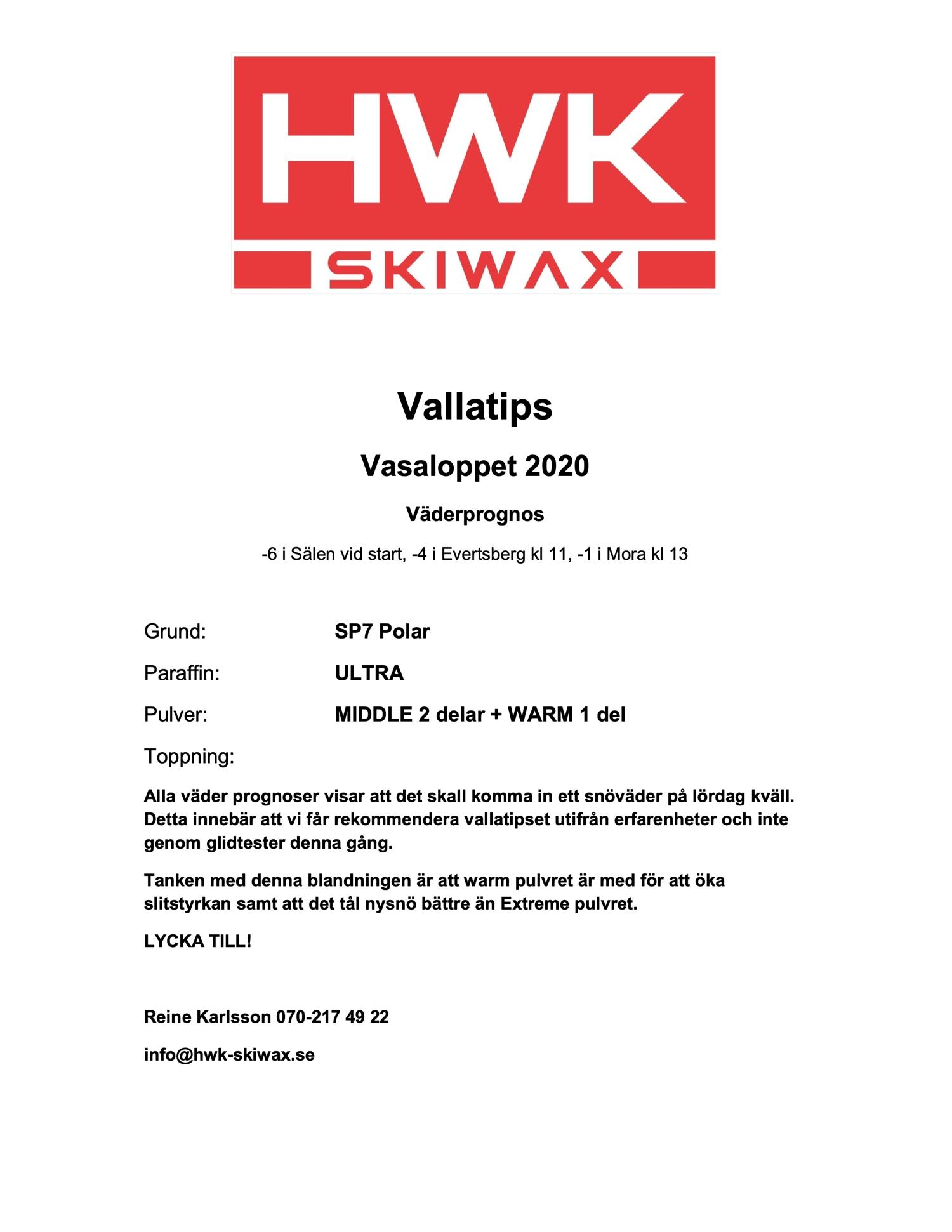 Vallatips HWK 2020-02-29 inför Vasaloppet.jpg