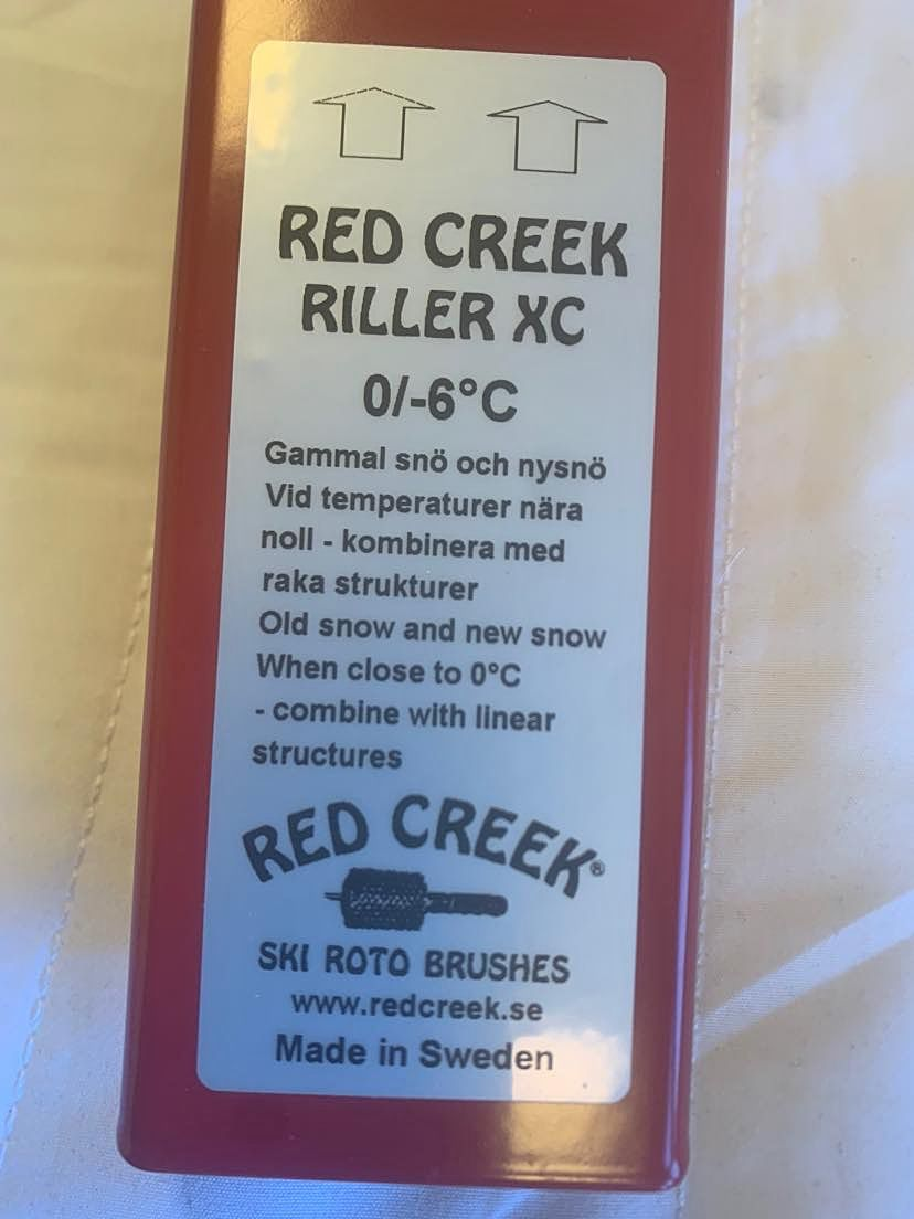 RC_riller_0-6