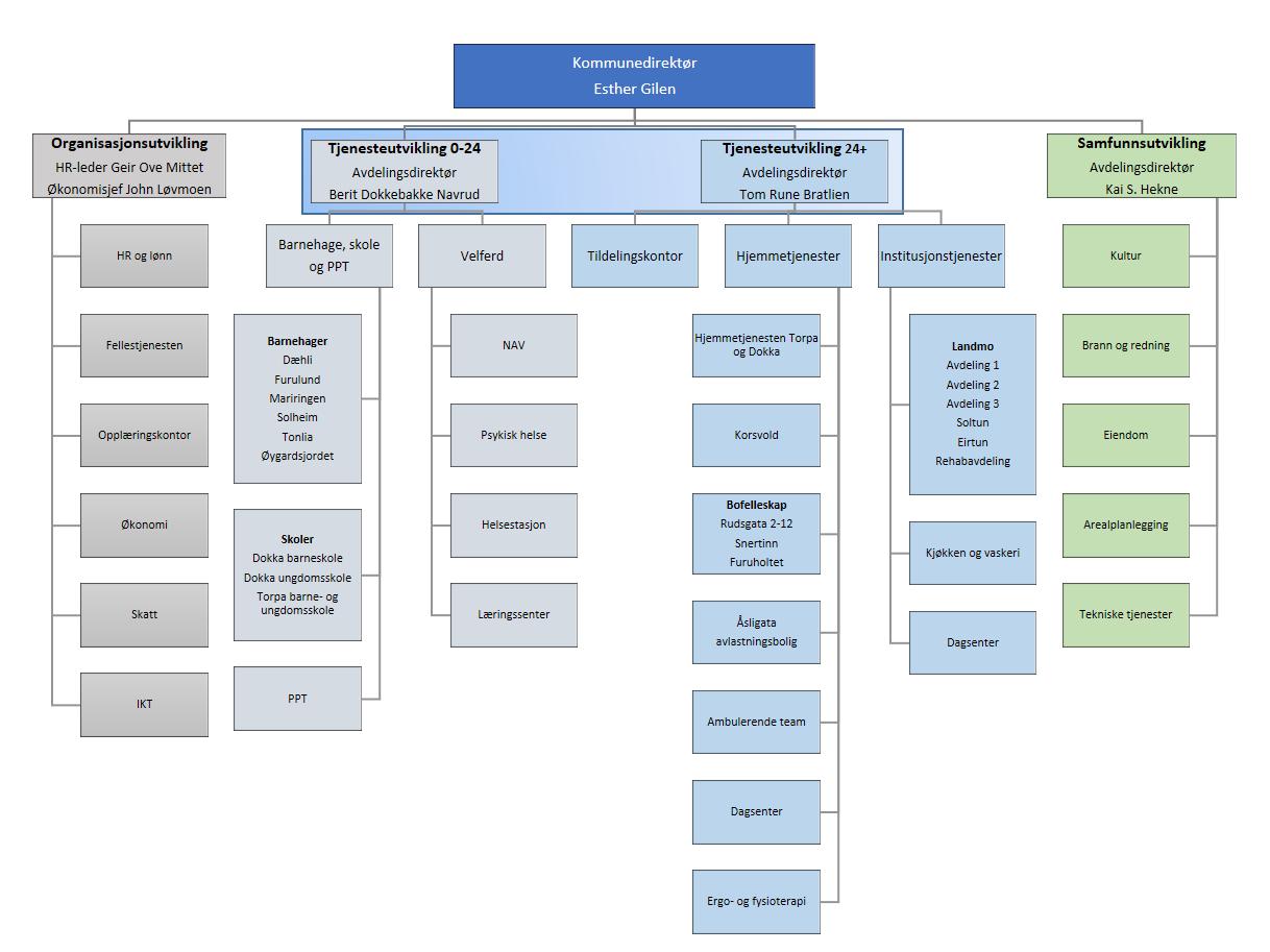 Organinsasjonskart mars 2020.PNG