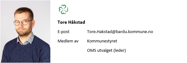 Tore Håkstad.png