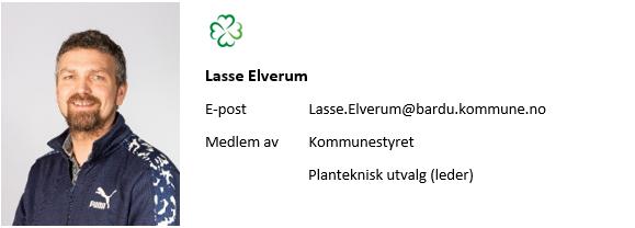 Lasse Elverum.png