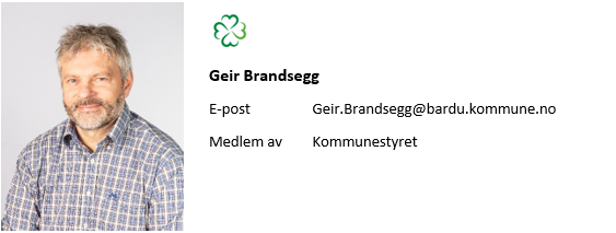 Geir Brandsegg.png