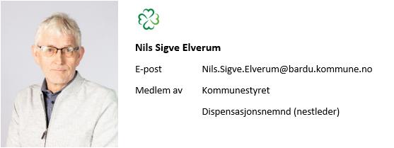Nils Sigve Elverum.png