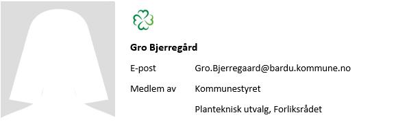 Gro Bjerregaard.png