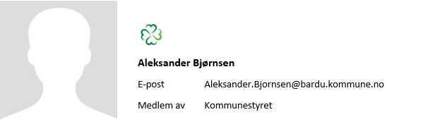 Aleksander Bjørnsen.png