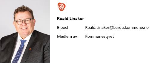 Roald Linaker.png