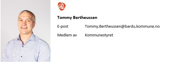 Tommy Bertheussen.png