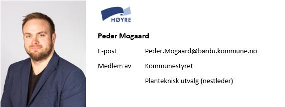 Peder Mogaard.png
