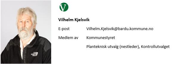 Vilhelm Kjelsvik.png