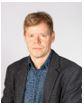 Torgrim Nyvoll.JPG