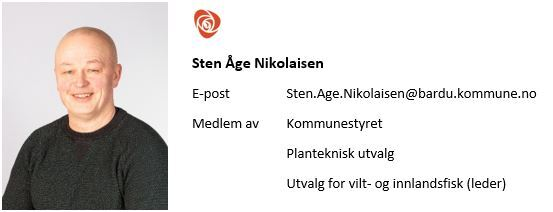 StenÅge Nikolaisen_ny sign.JPG