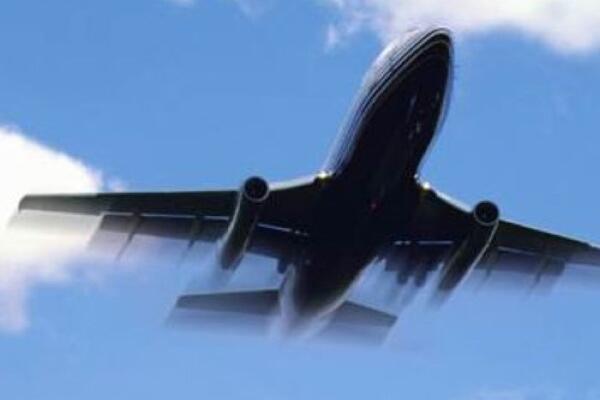 Reise-fly
