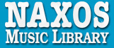 Naxos Music Library.jpg