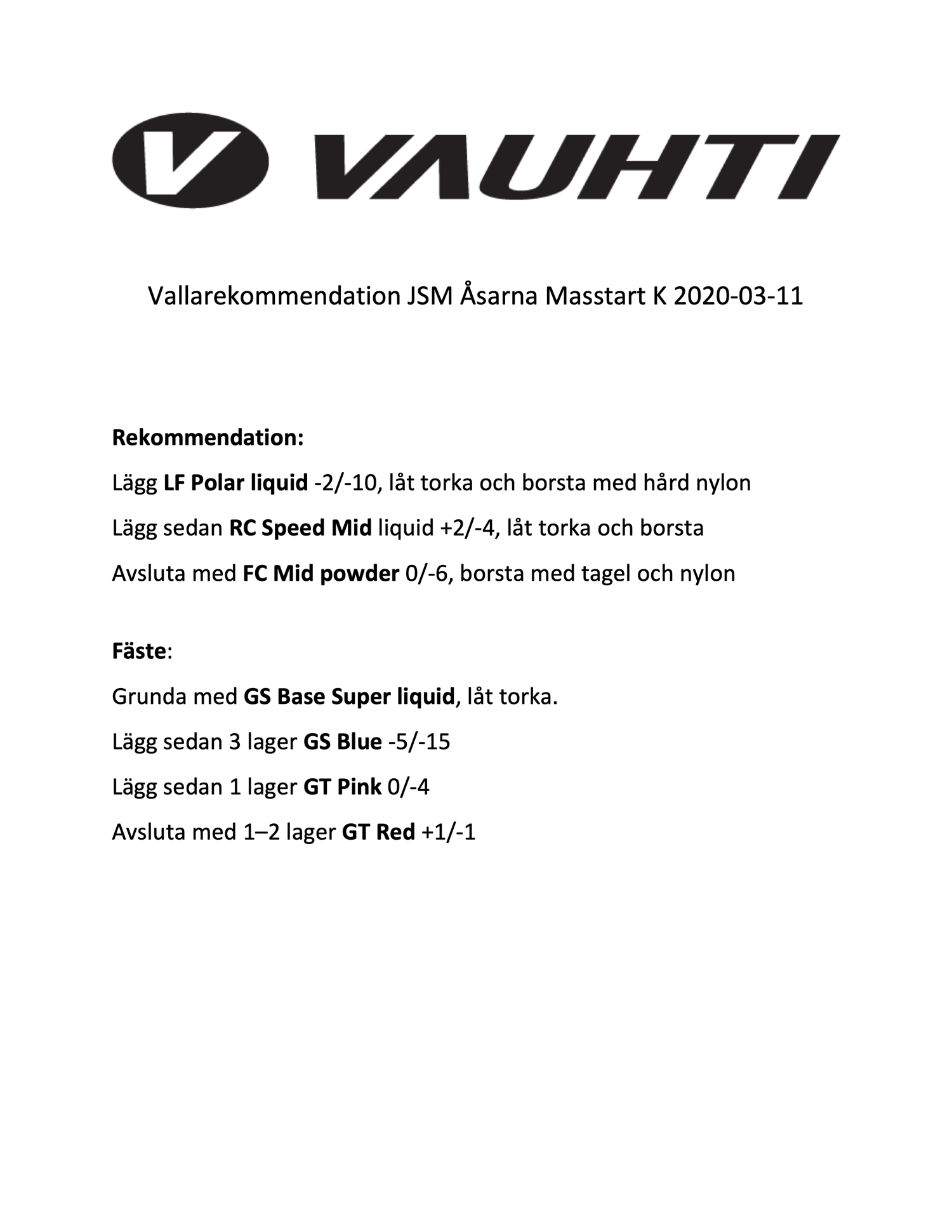 JSM Åsarna Masstart.jpg