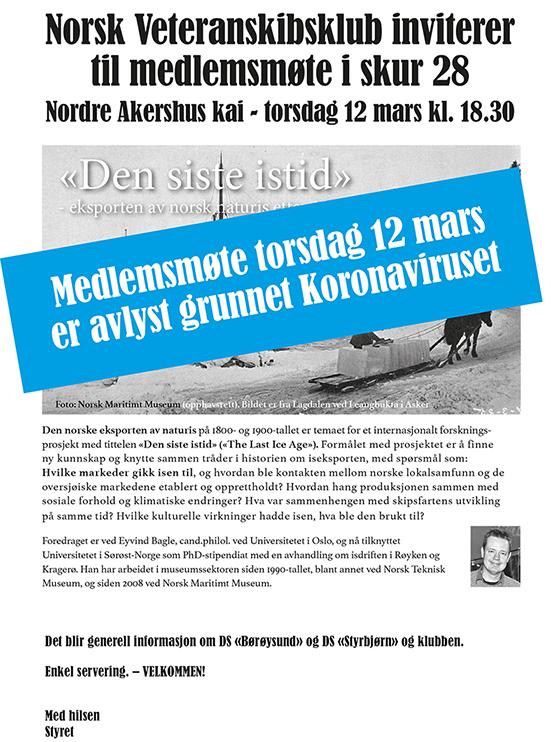 12-mars_invitasjon-avlyst.jpg