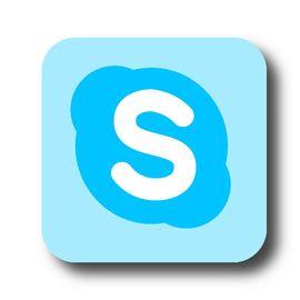 skype-2815965_1920