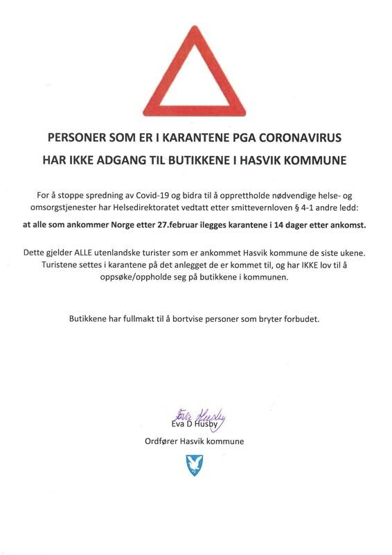 Plakat Korona_566x800