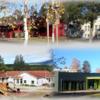 Skoler og barnehager Bardu