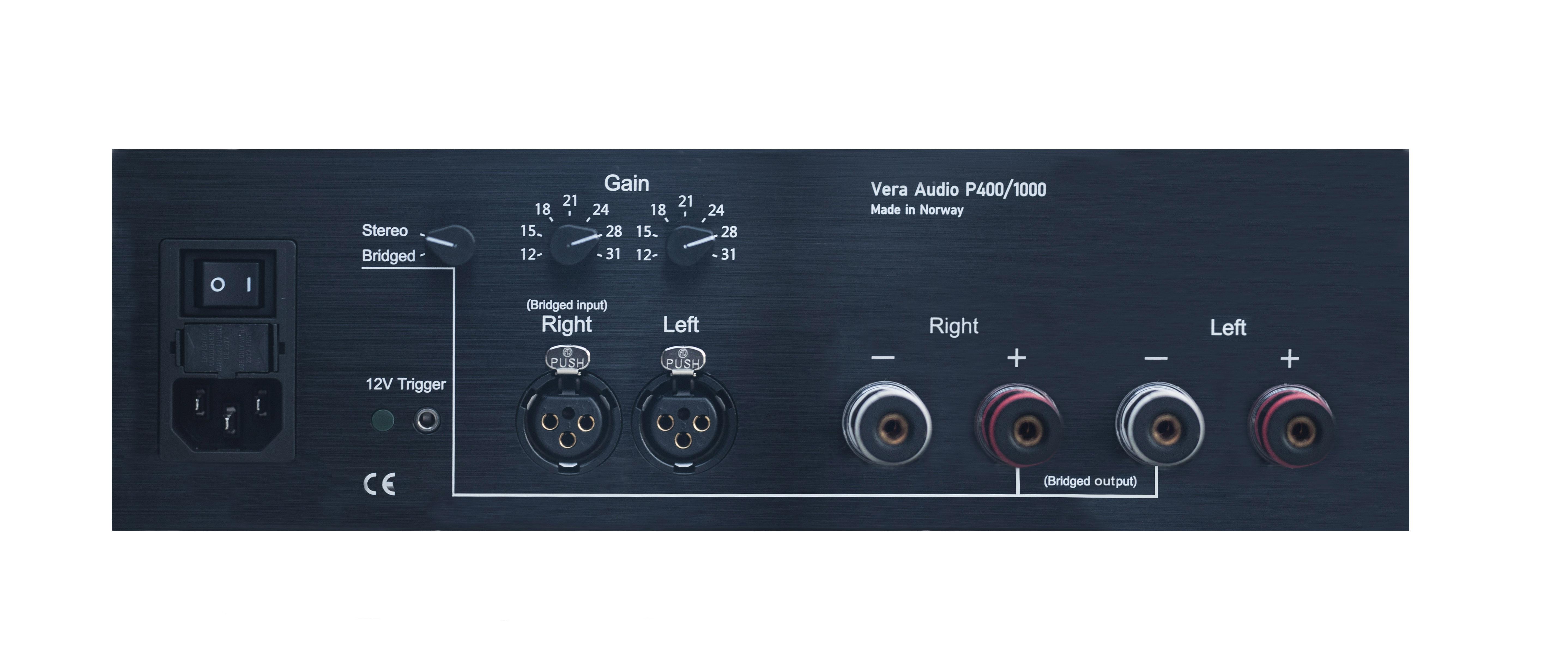 Vera Audio P400/1000 rear 2.jpg