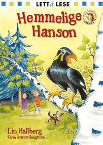 Hemmelige Hanson_WEB