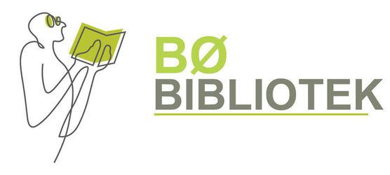 Bibliotek-logo_700x315