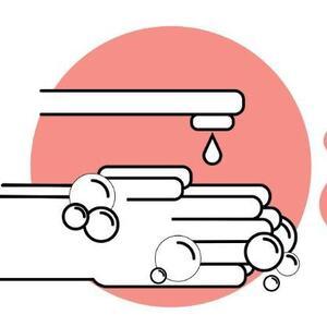 Håndvask1
